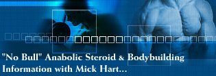 mick hart anabolic steriods top right image